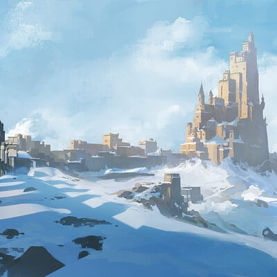Andreas rocha amongtheclouds02