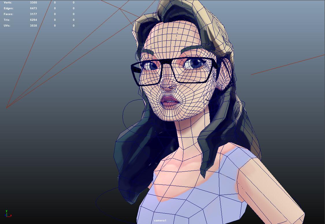 Девушка модель граней работы модели онлайн макарьев