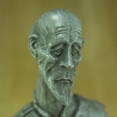 Erik staub sculpt018