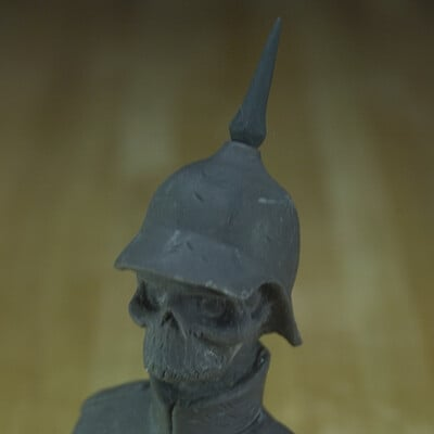 Erik staub sculpt030