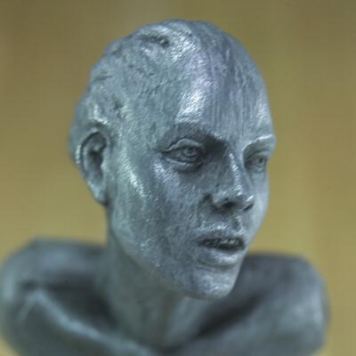 Erik staub sculpt007