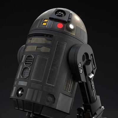 Mark b tomlinson droid 2020 07 web