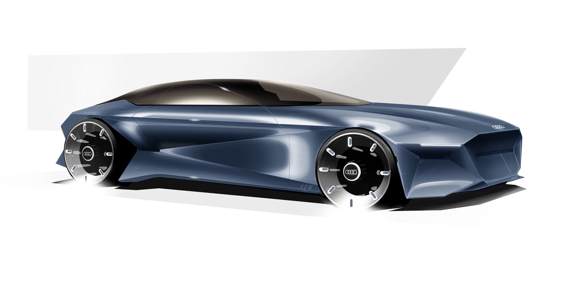 Kelebihan Kekurangan Audi A10 Spesifikasi