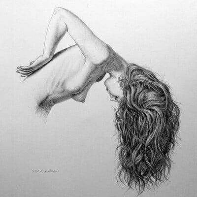 Juraj mlcoch drawing 27 juraj mlcoch liv 1