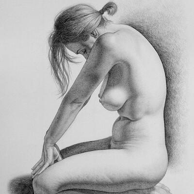 Juraj mlcoch drawing 22 juraj mlcoch maude 4