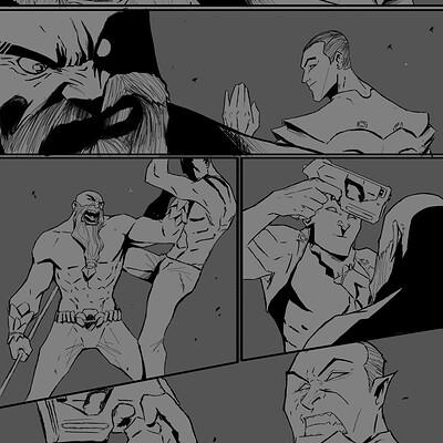 Gbenle maverick cede page 14