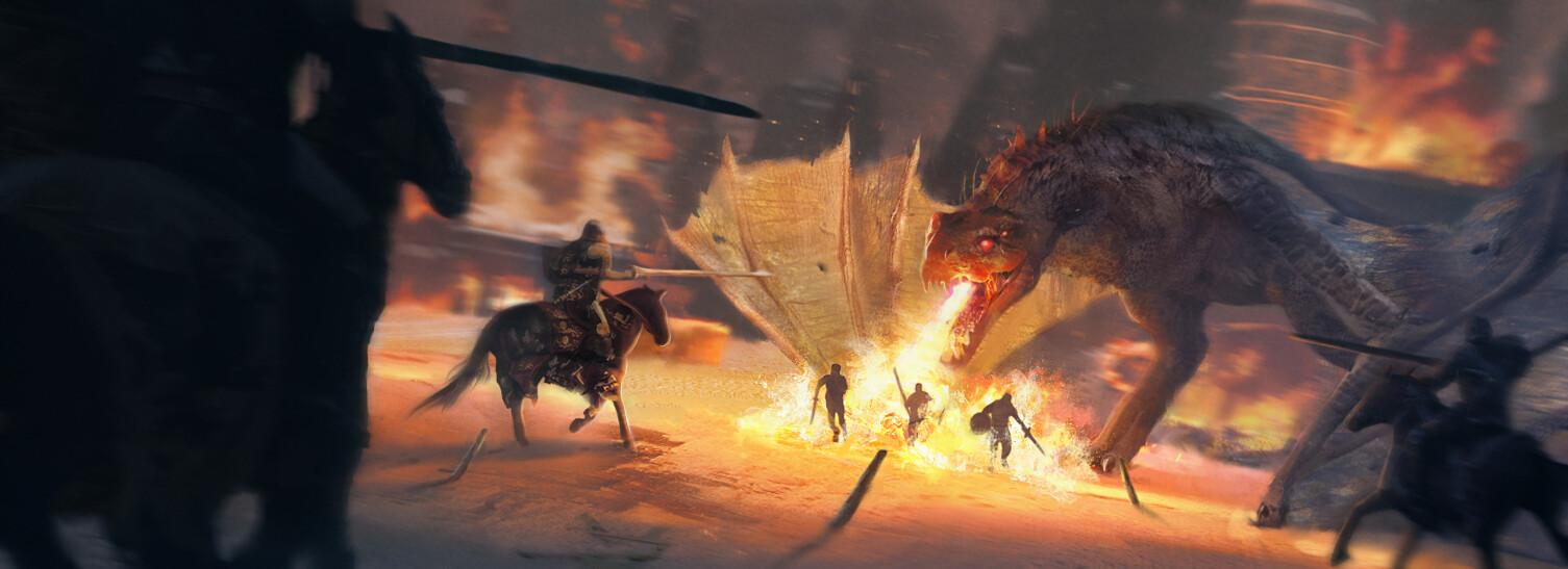 ellie-cooper-dragonfirebreathing.jpg?158