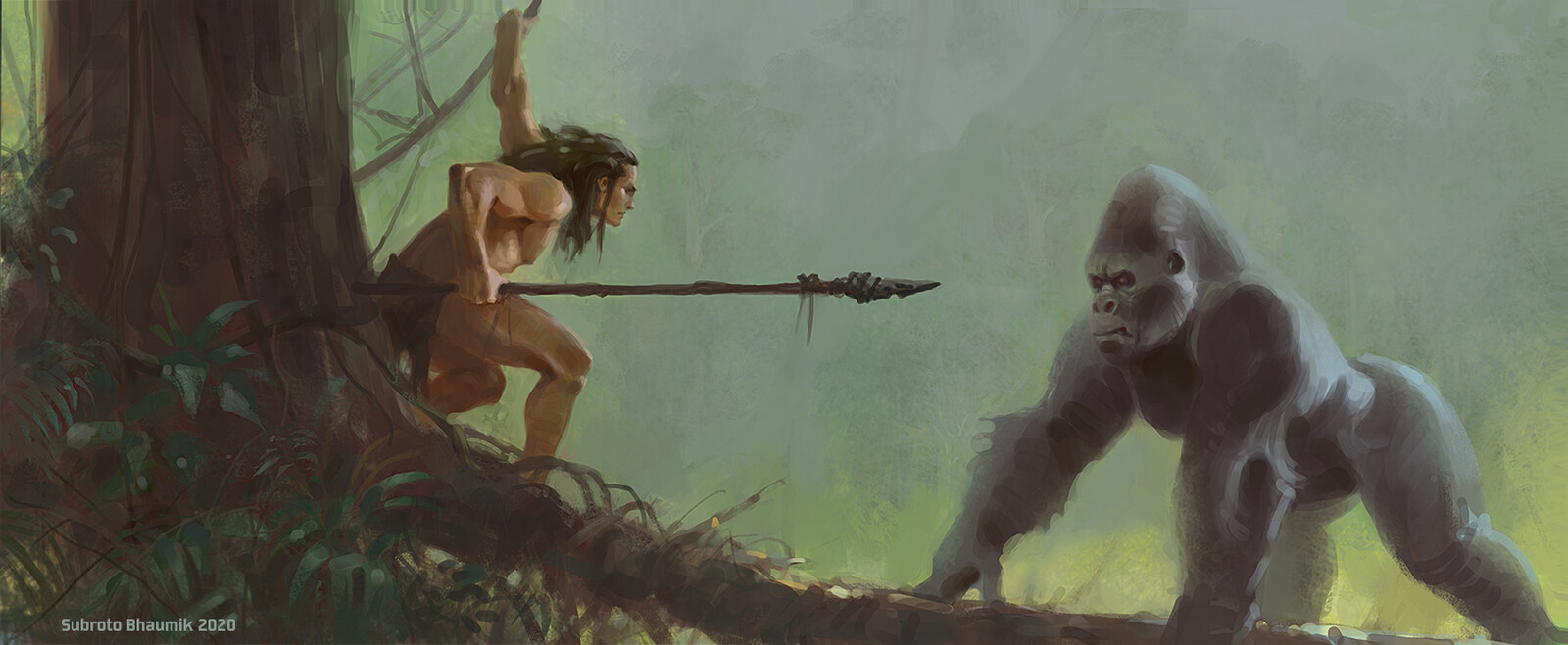 Tarzan3