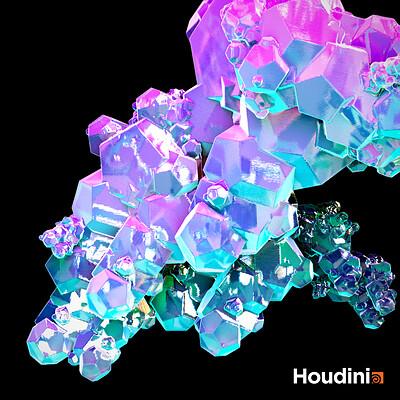 West rodri crystal 03