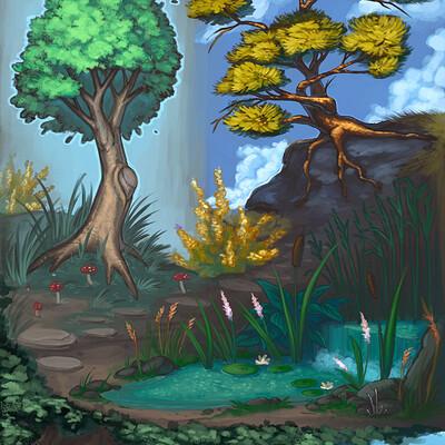Meagen ruttan tree concepts 008small2