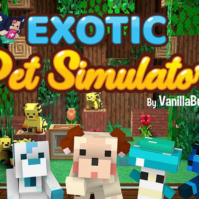 Athina lau exoticpetsimulator thumbnail