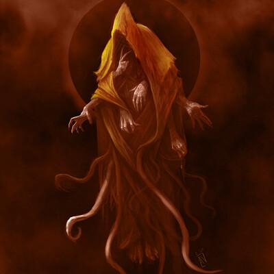 Luis arturo arzate velasco rey amarillo