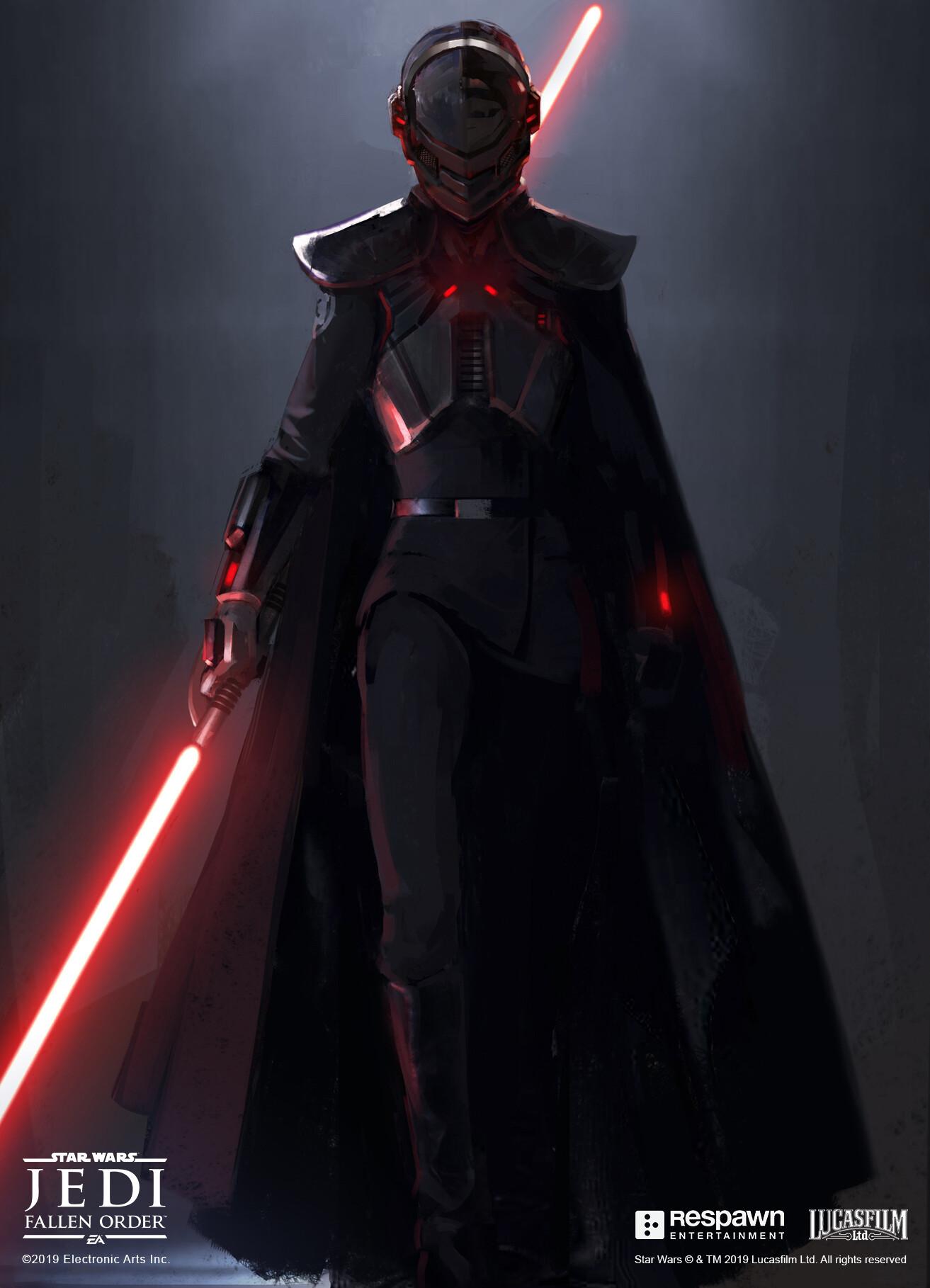 jordan-lamarre-wan-conceptart-inquisitor