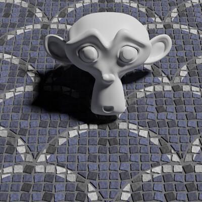 Sergio azzini cobblestone0
