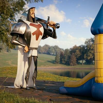 Patrick danneker knight keyvisual 4k mq v001