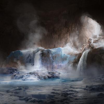 Konstantin vohwinkel ice cave 08 a
