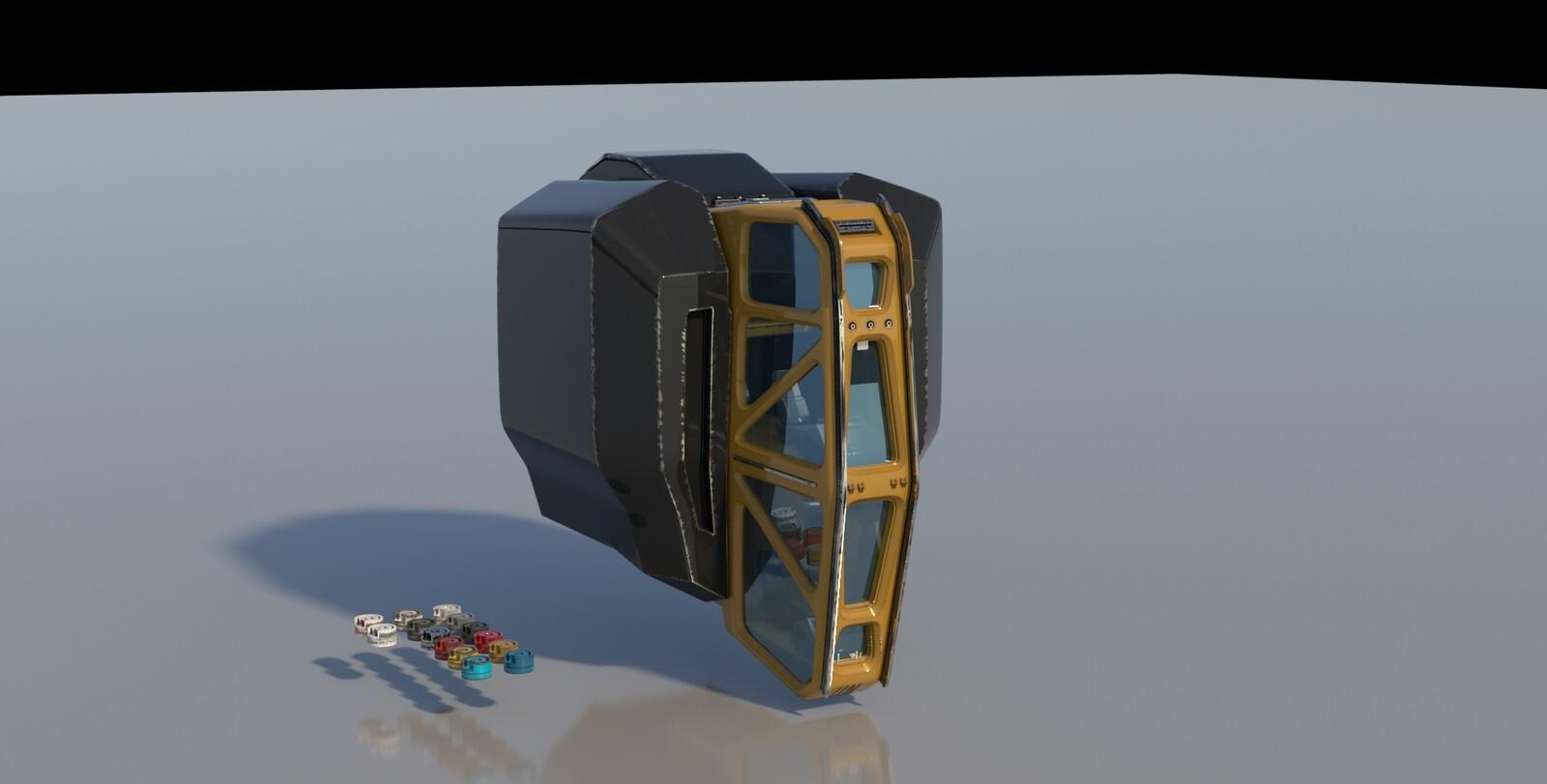 Cockpit 06