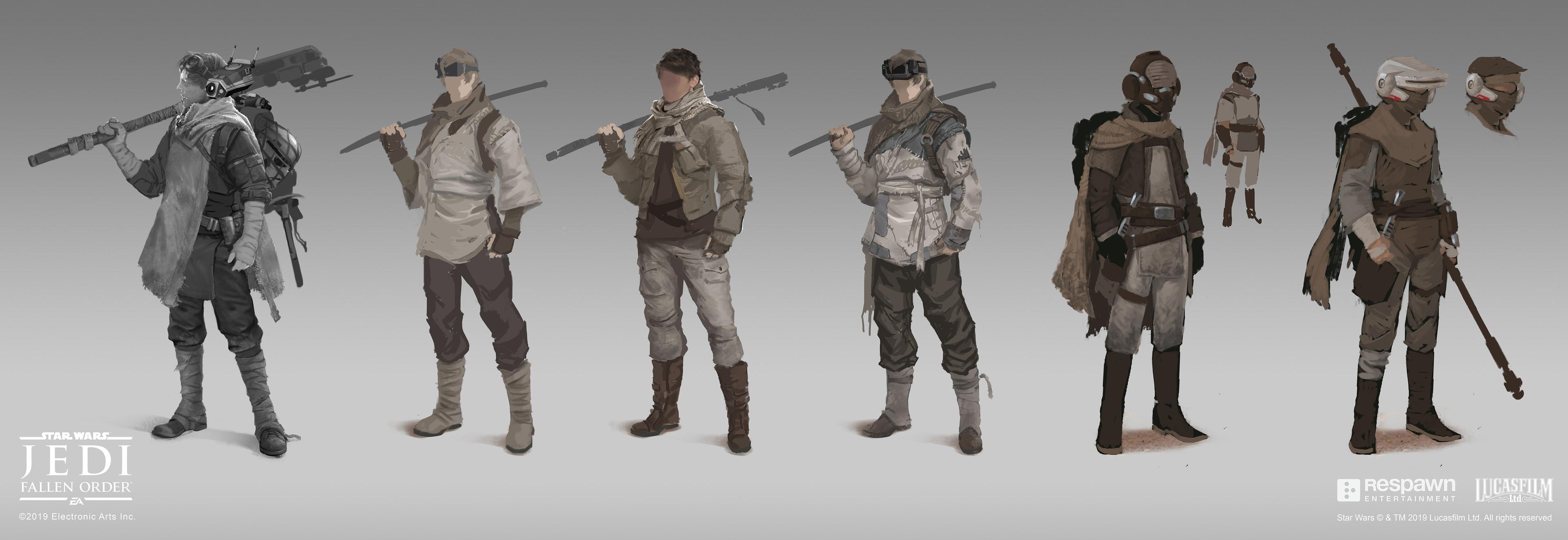 jordan-lamarre-wan-conceptart-hero-068-l