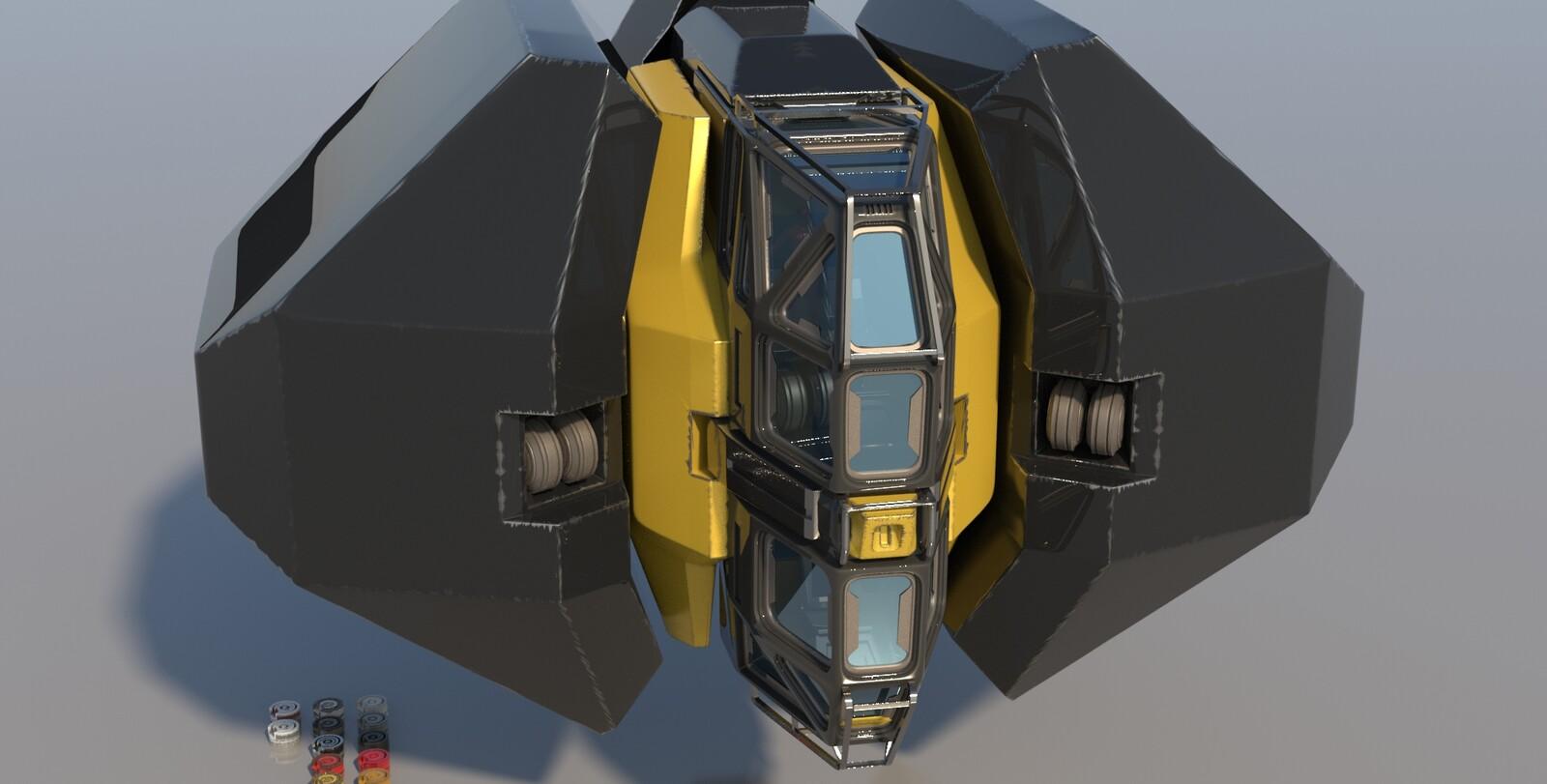 cockpit 07