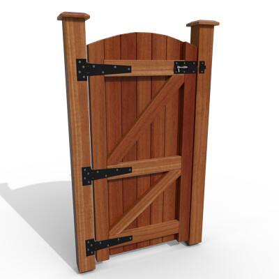 Joseph moniz woodengate001a