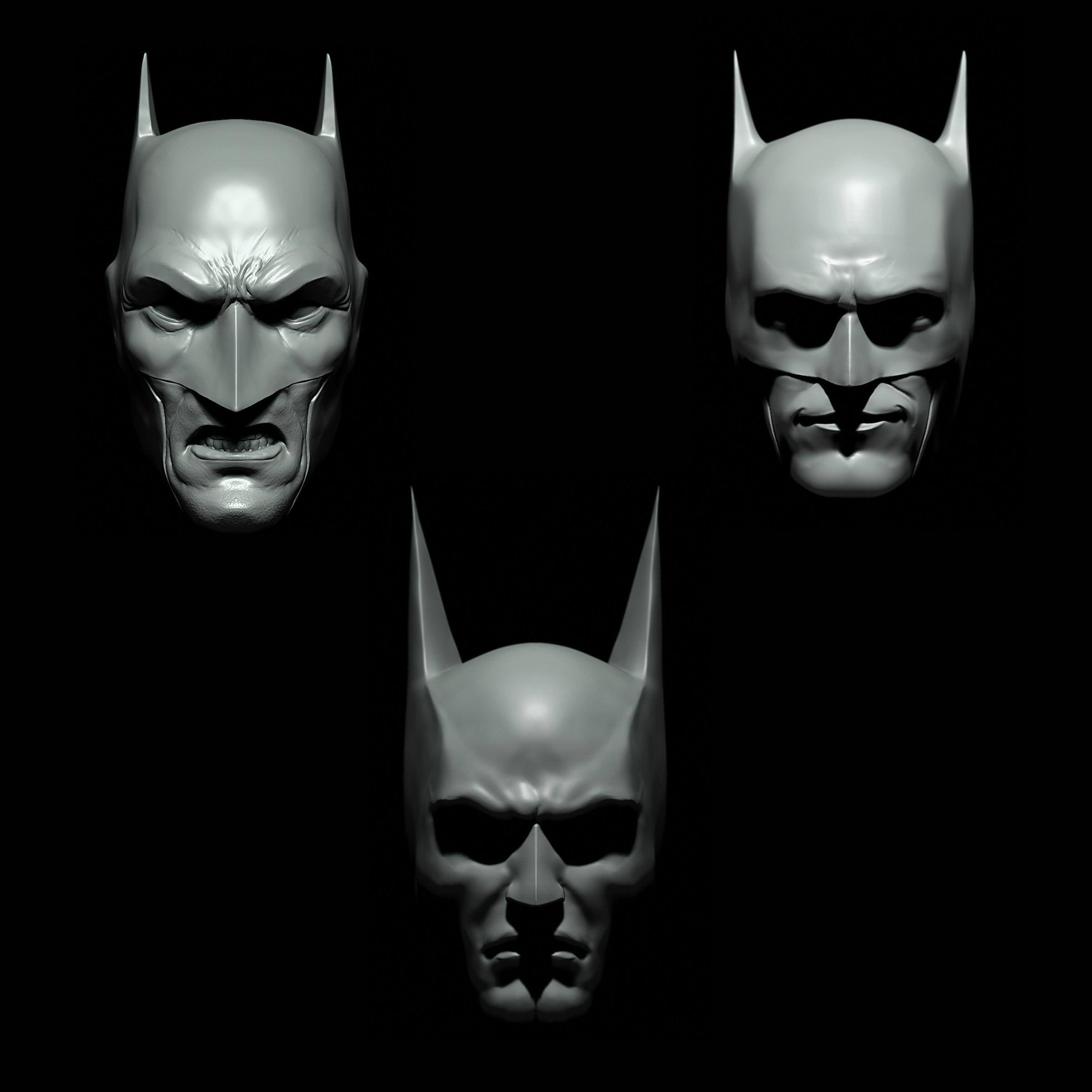 Gordon Batman/Dick Greyson Batman/Batman Beyond