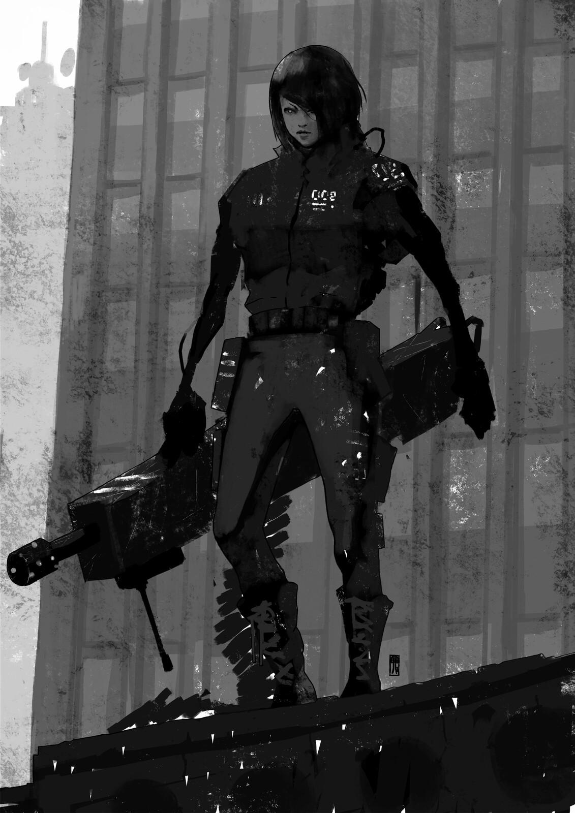 City_Sentinel-002