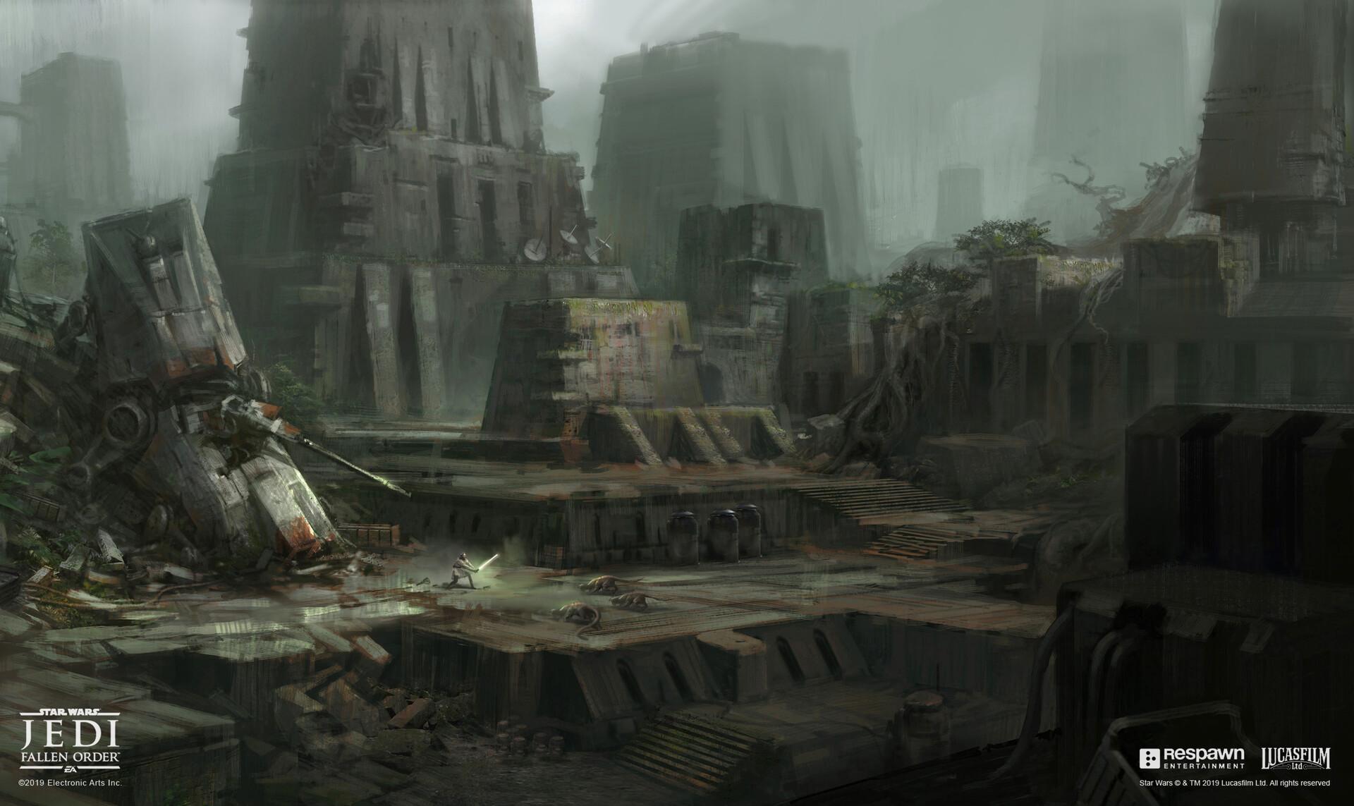 prog-wang-conceptart-leveledlandscape-pw