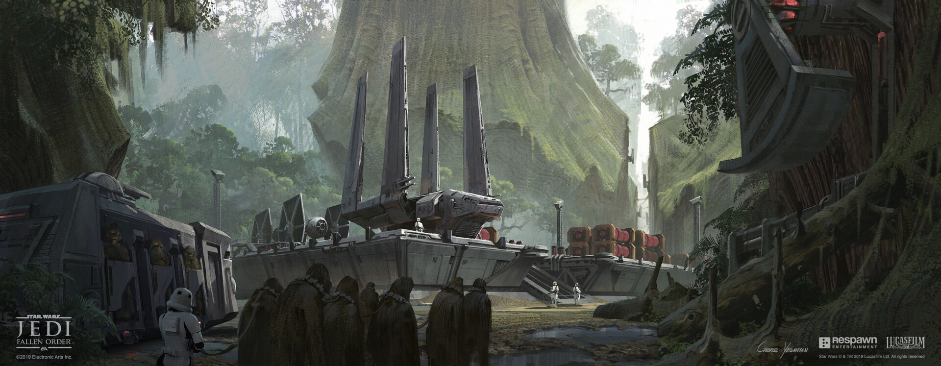 gabriel-yeganyan-imperial-landing-px-wip