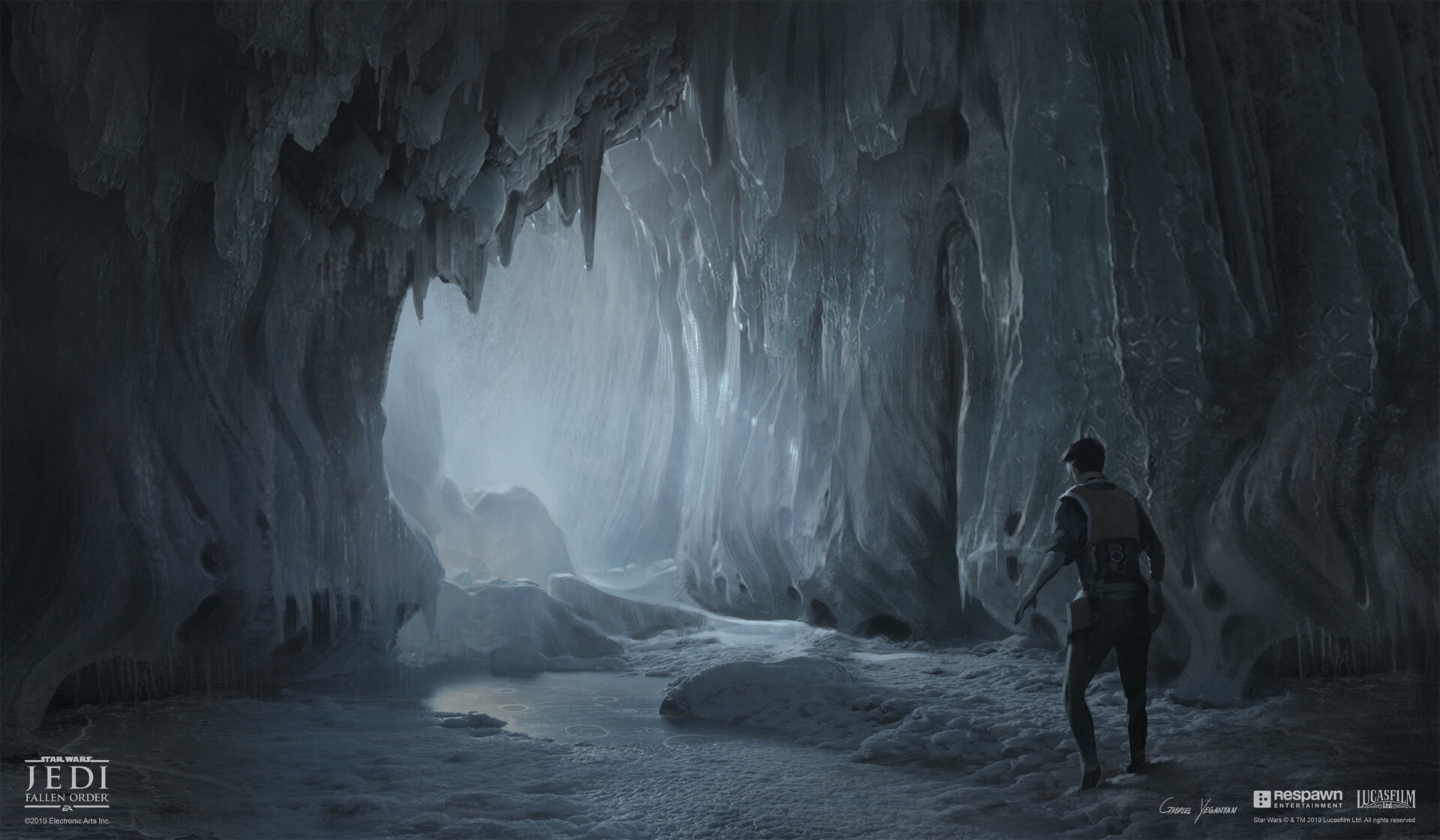 gabriel-yeganyan-ice-caves-corridor-copy