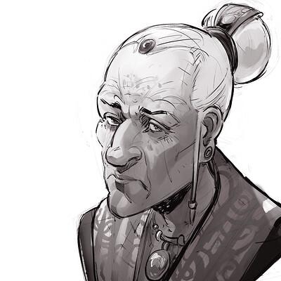 Davide bonfanti davide bonfanti sketch1