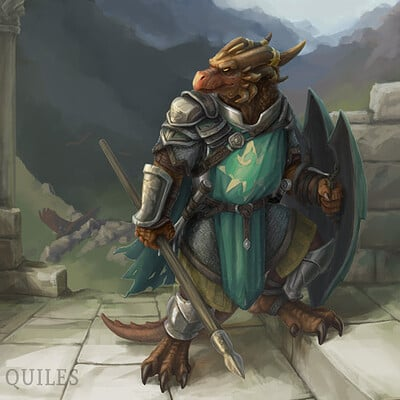 Adela quiles dragonborn fighter prev