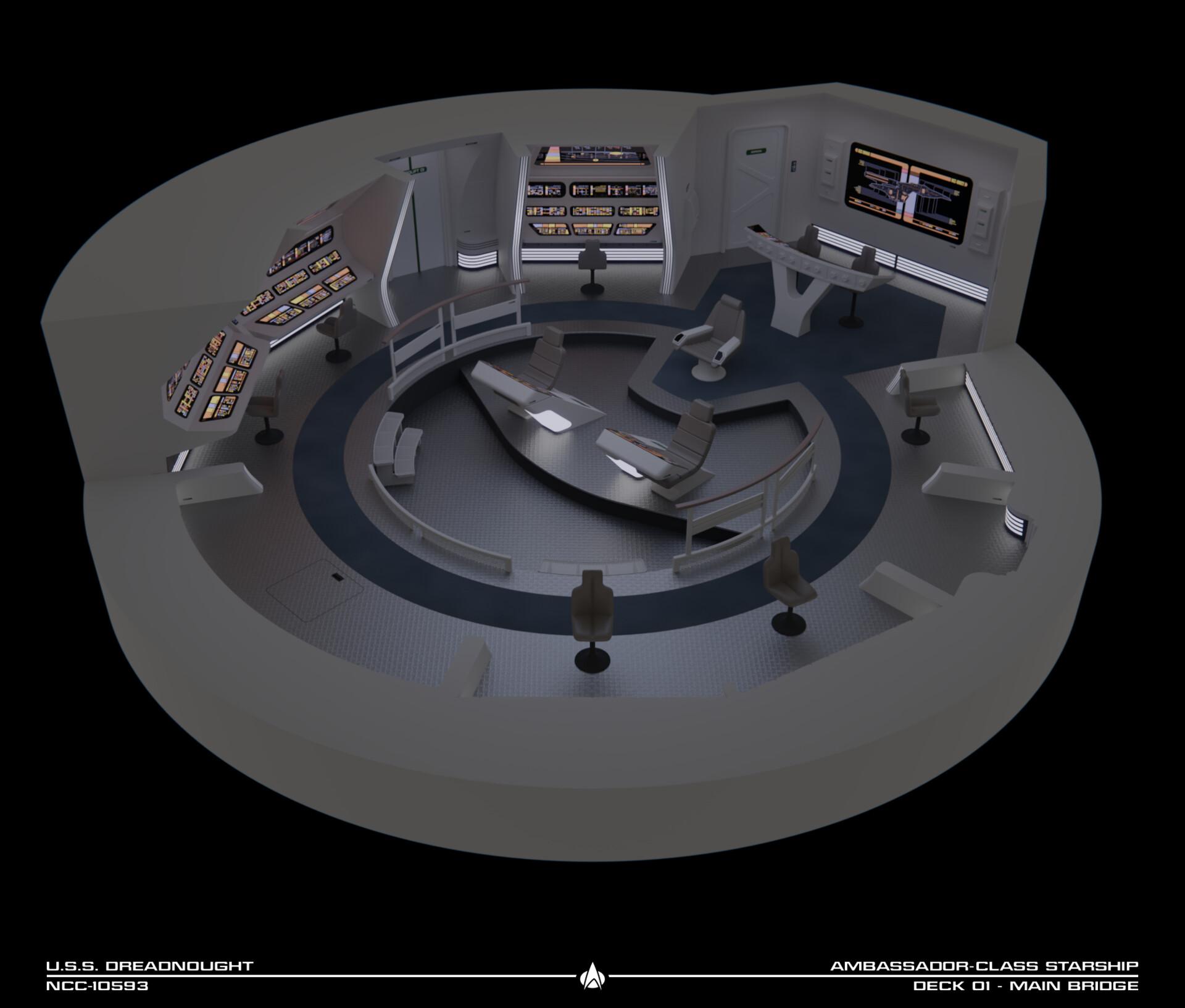 tadeo-d-oria-uss-dreadnought-bridge-cutaway.jpg?1582234158
