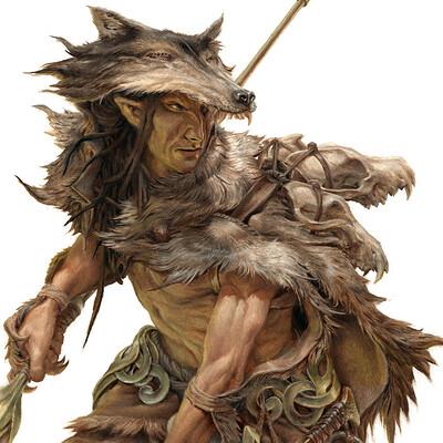 Daniel zrom danielzrom trudvang korpikalli wolf hunter2020
