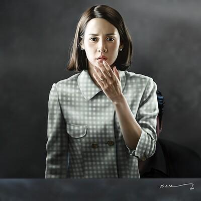 Jinsung lim a92f3b00 9a04 40a8 8a3d 75d8684c5ab1