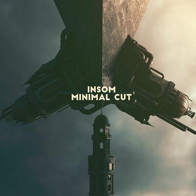 Insom - Minimal Cut