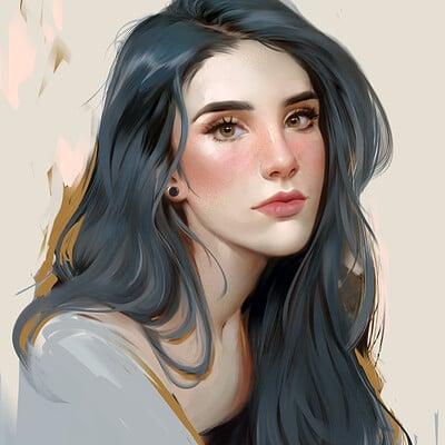 Justine florentino 6
