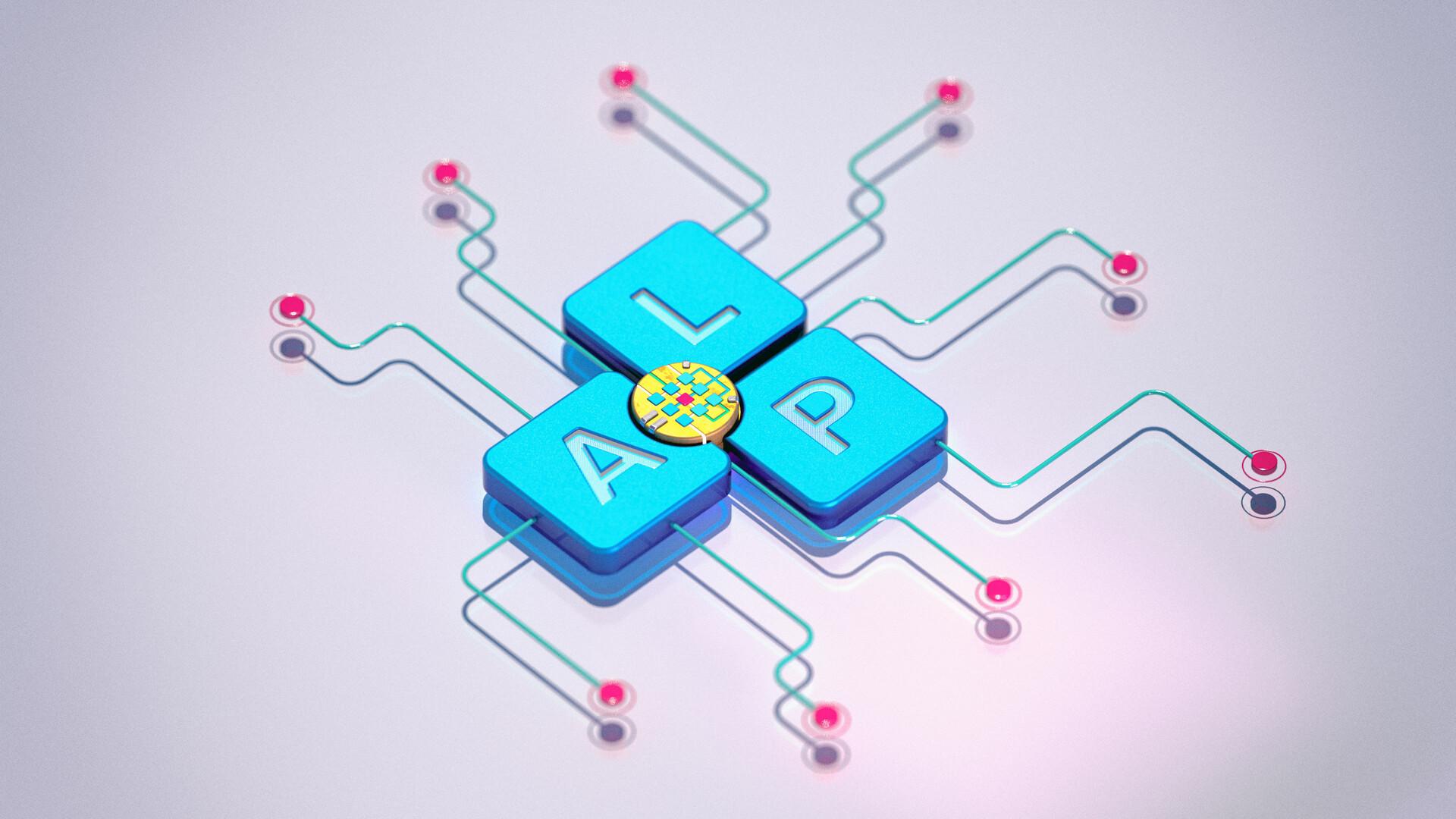 ALP-v2