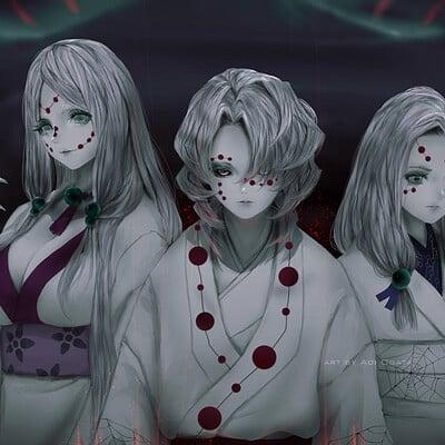 Aoi ogata ruii