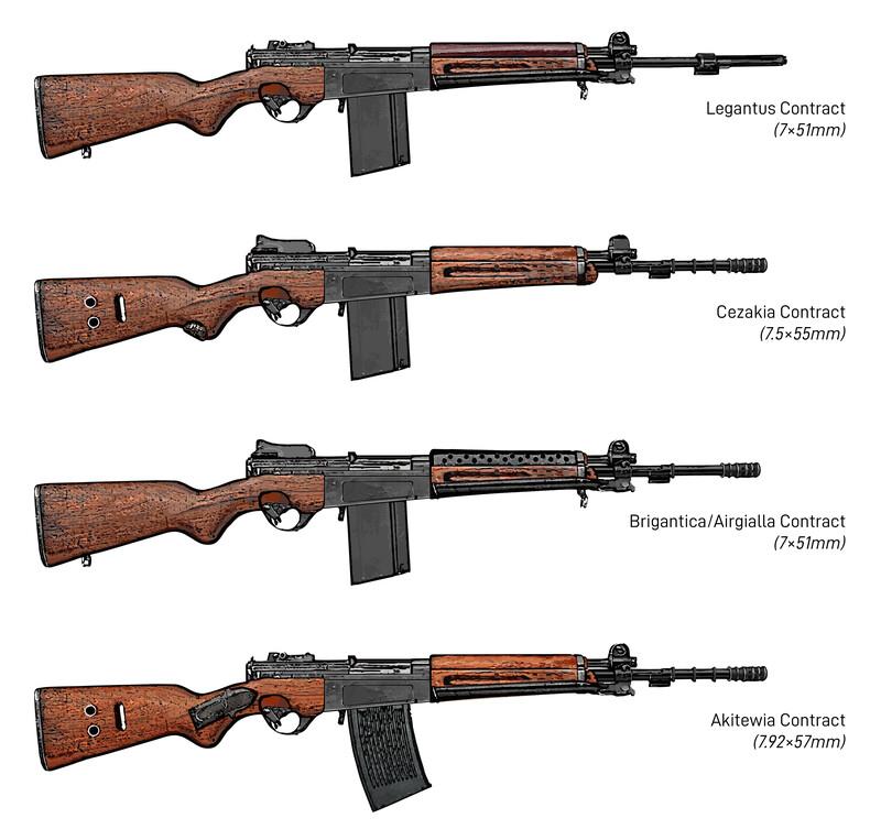 brendan-matsuyama-airgialla-50s-carbine-