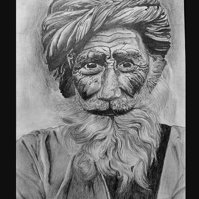 Surya k thaatha