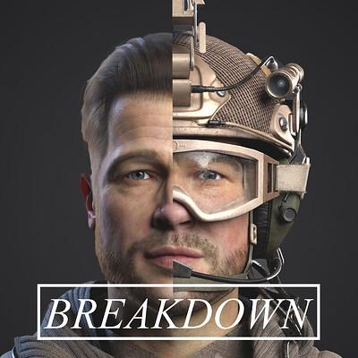 Md utsho breakdown