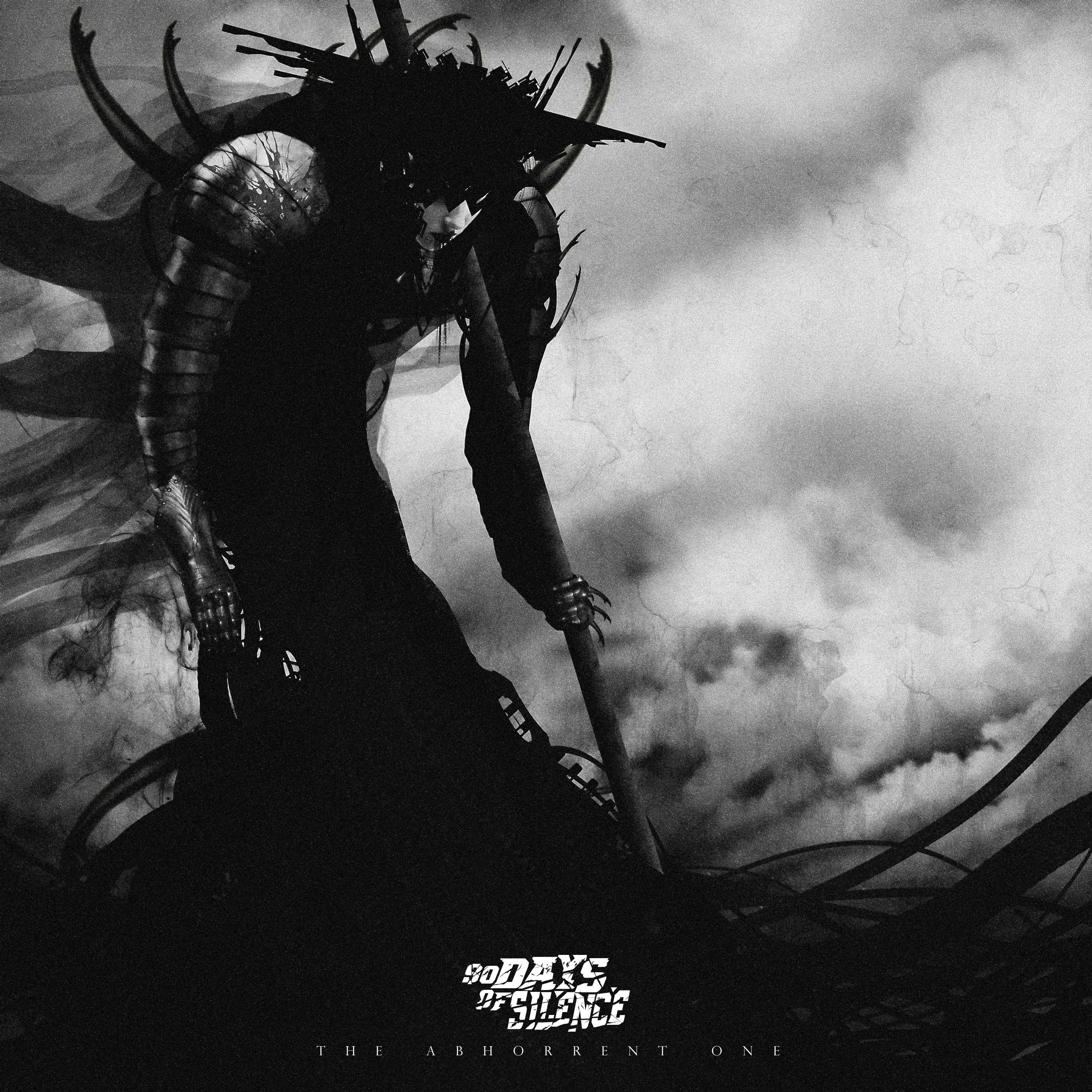 Premade Album Cover - Code: TIP_2019_004