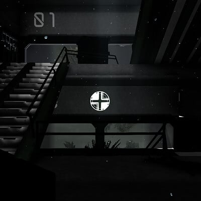 Arturo perez c screenshot original 1