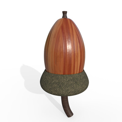 Joseph moniz acorn001a