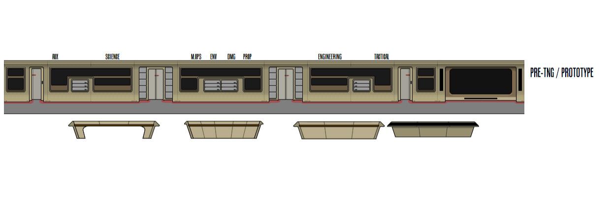 tadeo-d-oria-pre-tng-tmp-based-cruiser-bridge.jpg?1583973541