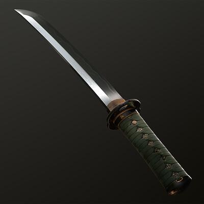 Aenok oh aoh sword 01