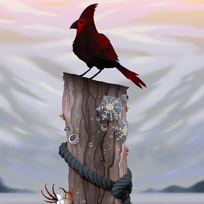 Nathan malone postbird
