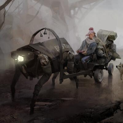 Vladimir malakhovskiy savage 1250