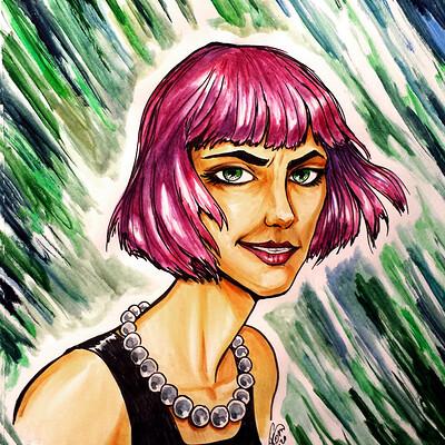 Katerina romanova rushcolour withbg fullres eyesfixed