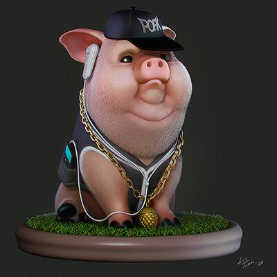 Luis tomas redondo porkcompositefinaloptim